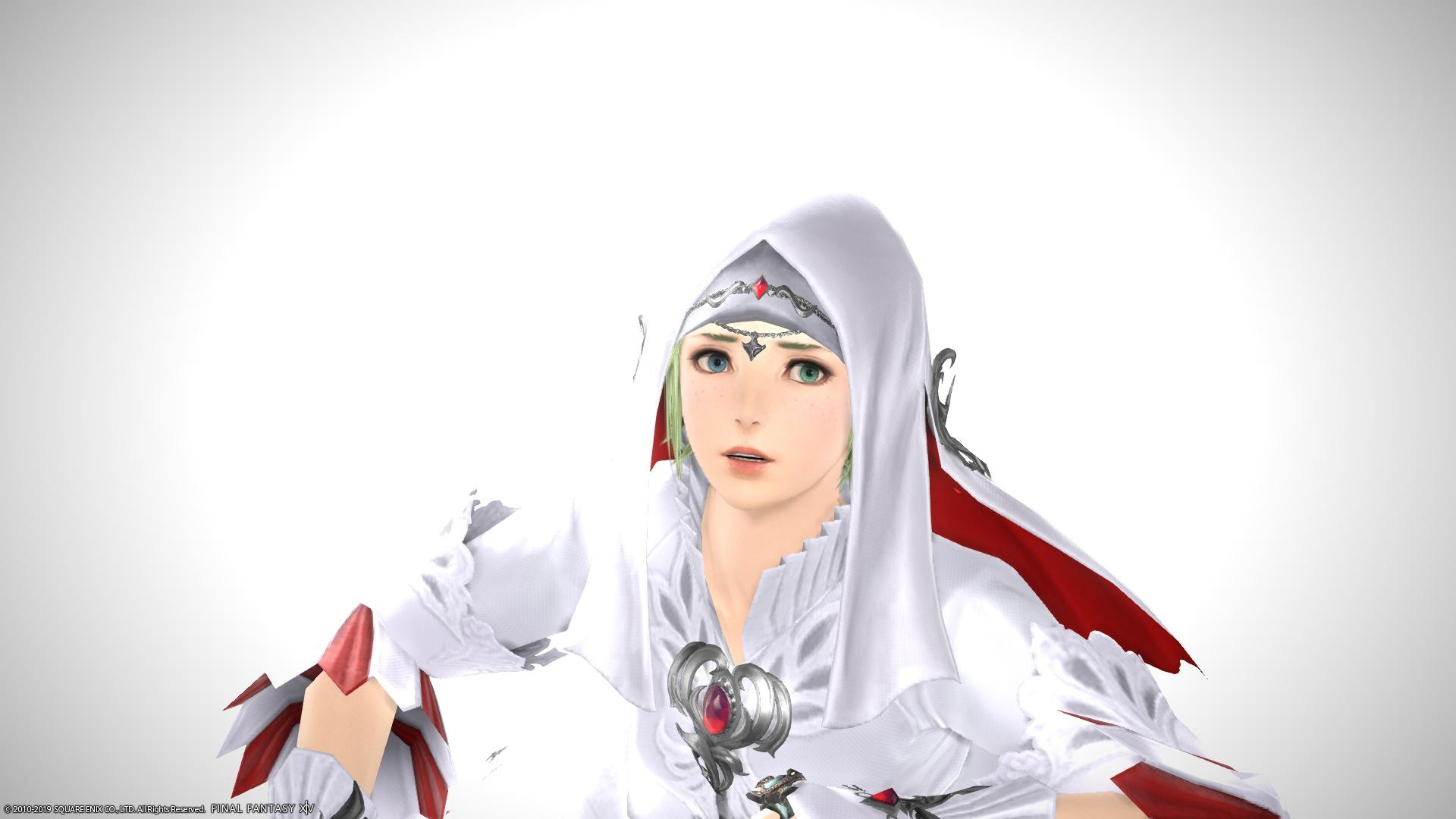 ffxiv_01072019_135327_132