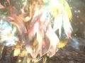 ffxiv_08012019_154450_206